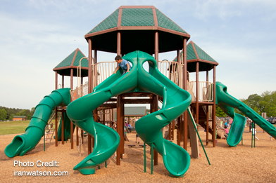 Swift Cantrell Playground - iranwatson.com