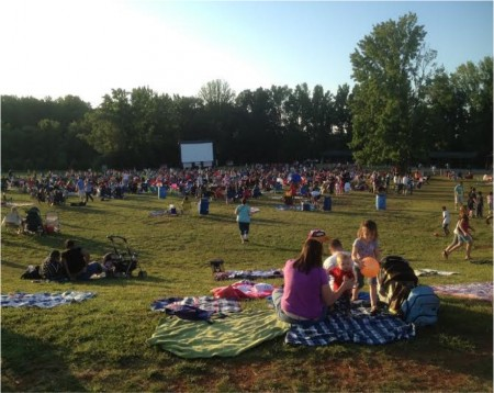 movie-in-park