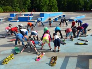 20140602_SkateboardingSummerCamp-4