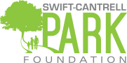 support for Swift-Cantrall Park in Kennesaw GA