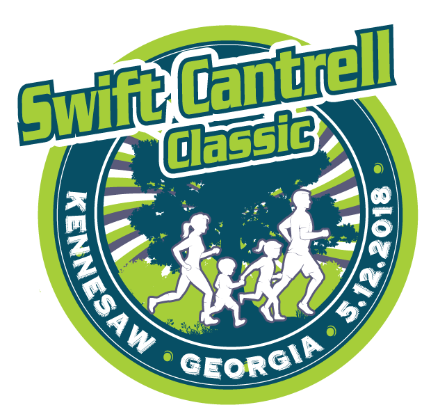 Swift-Cantrell Classic 2018