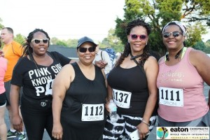 2018 Swift-Cantrell Classic 5k